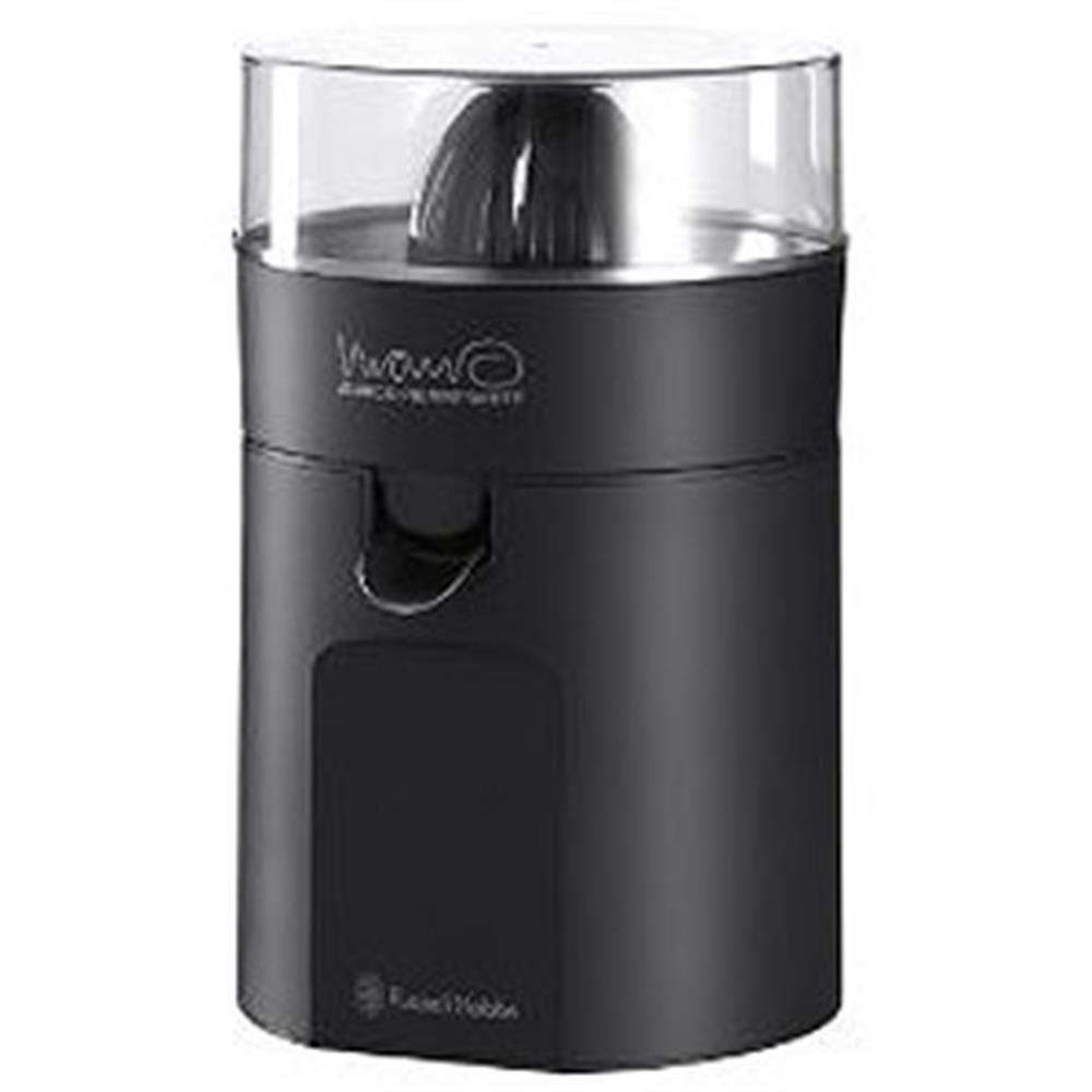 Marco Pierre White Russell Hobbs Citrus