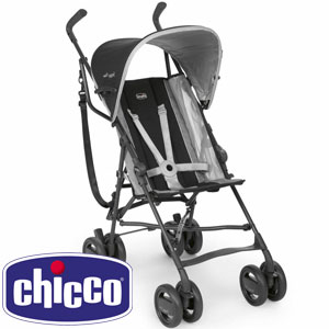 buy chicco snappy deluxe pram at home bargains. Black Bedroom Furniture Sets. Home Design Ideas