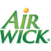 Picture for brand Air Wick