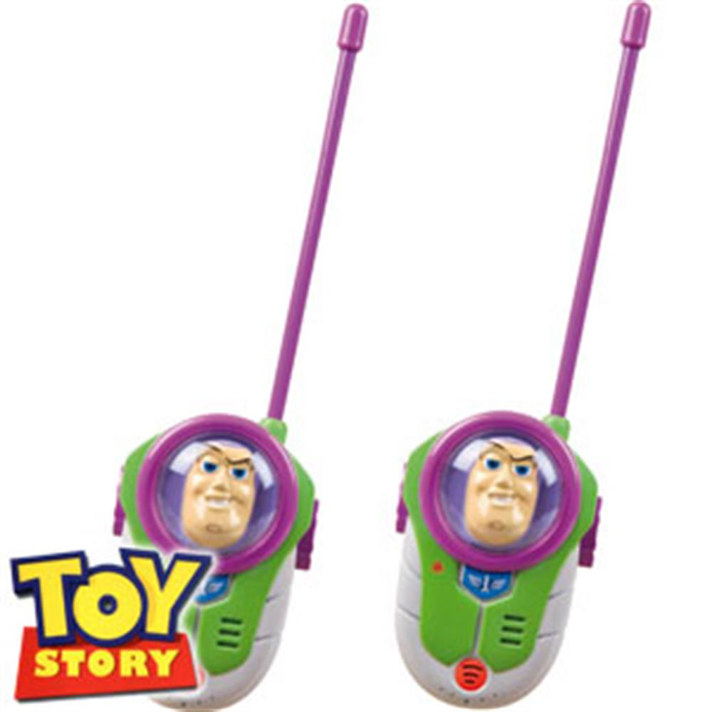 Picture of Toy Story Walkie Talkie