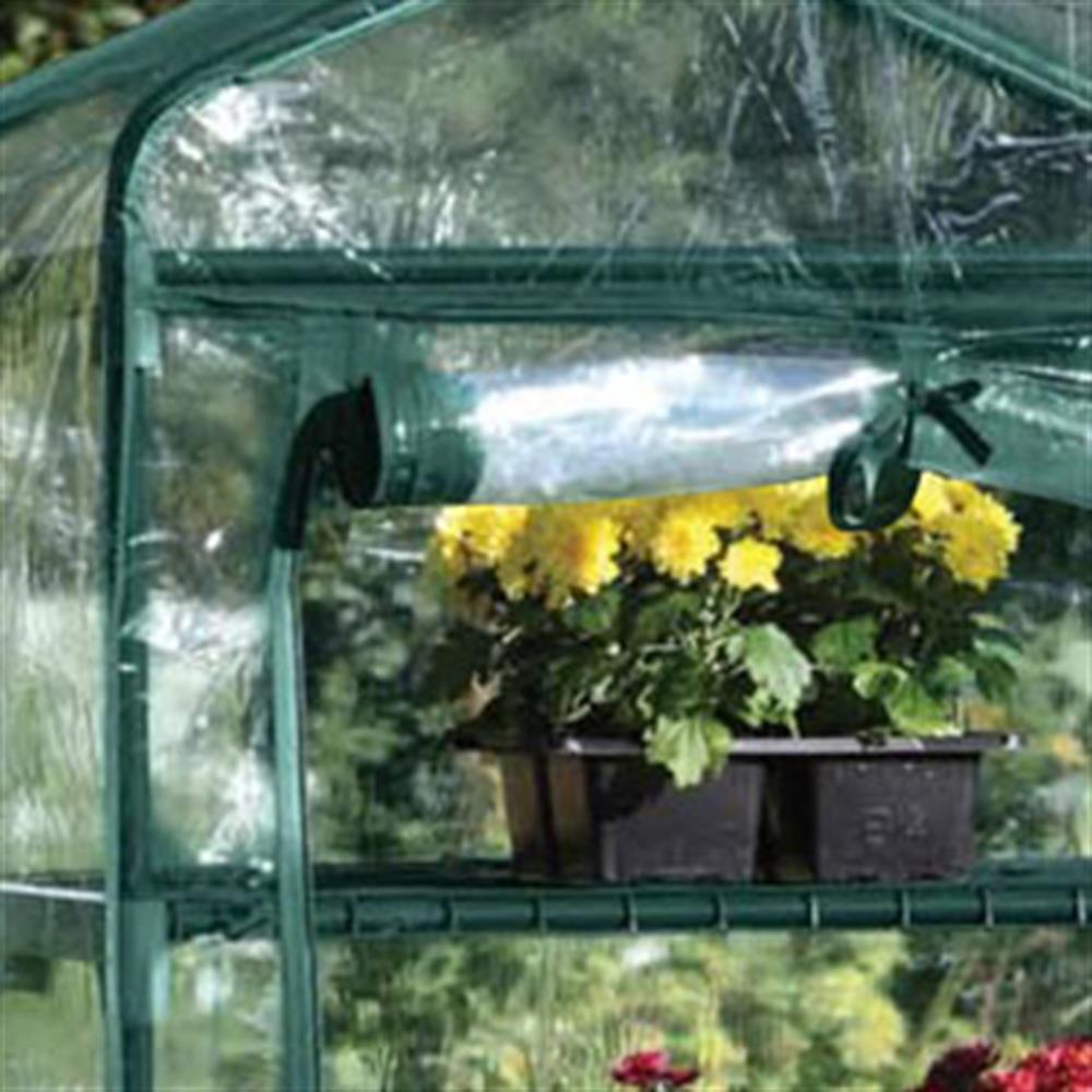 Picture of Jardin: 4 Tier Greenhouse