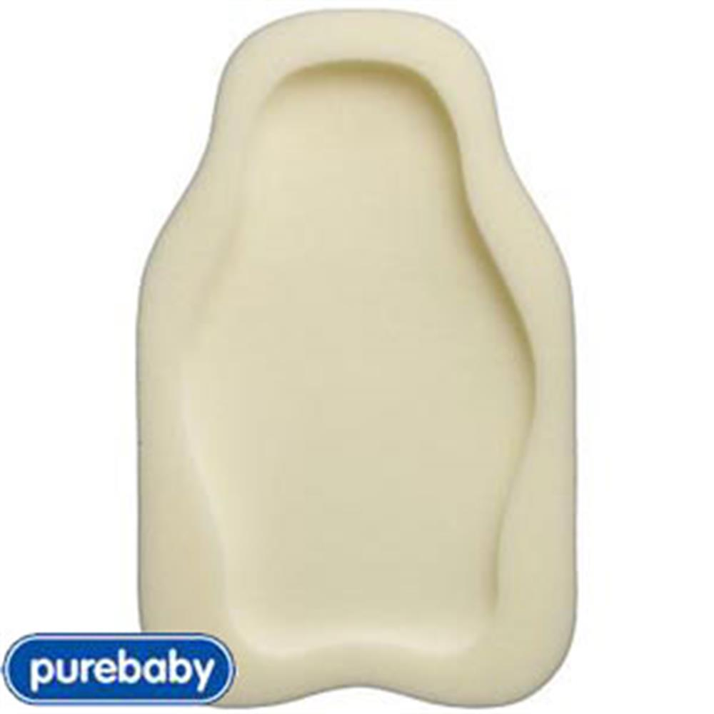 Picture of Pure Baby Foam Bath Support