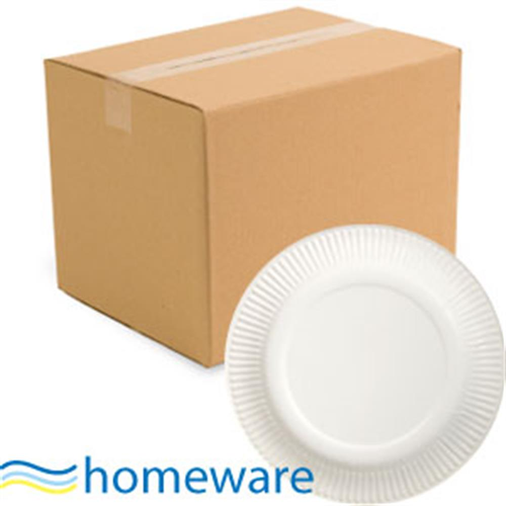 Picture of Paper Homeware 9