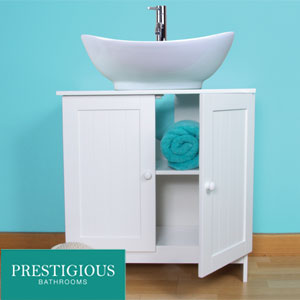 buy prestigious bathrooms under sink cabinet at home bargains