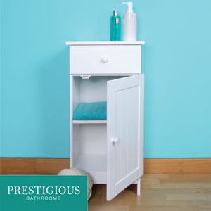 buy prestigious bathrooms storage cabinet at home bargains