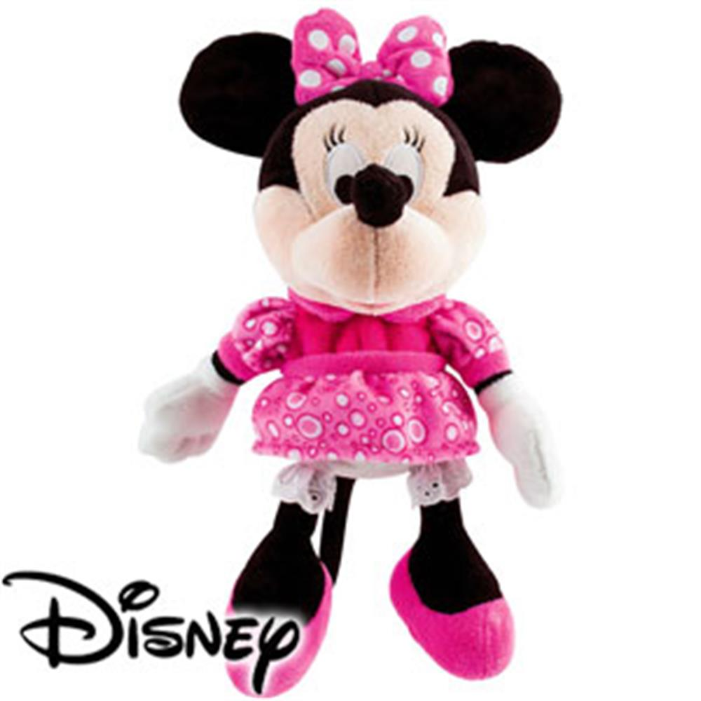 Picture of Disney Happy Sounds Minnie Mouse