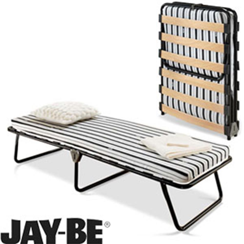 Picture of Jay-Be Evo Folding Guest Bed