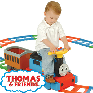Pleasing Buy Thomas Friends Train Ride On And Track Set At Home Download Free Architecture Designs Scobabritishbridgeorg