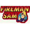 Picture for brand Fireman Sam