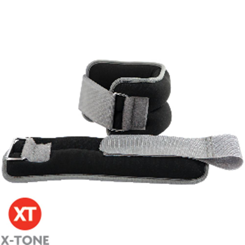 Picture of X-Tone Ankle/ Wrist Weights