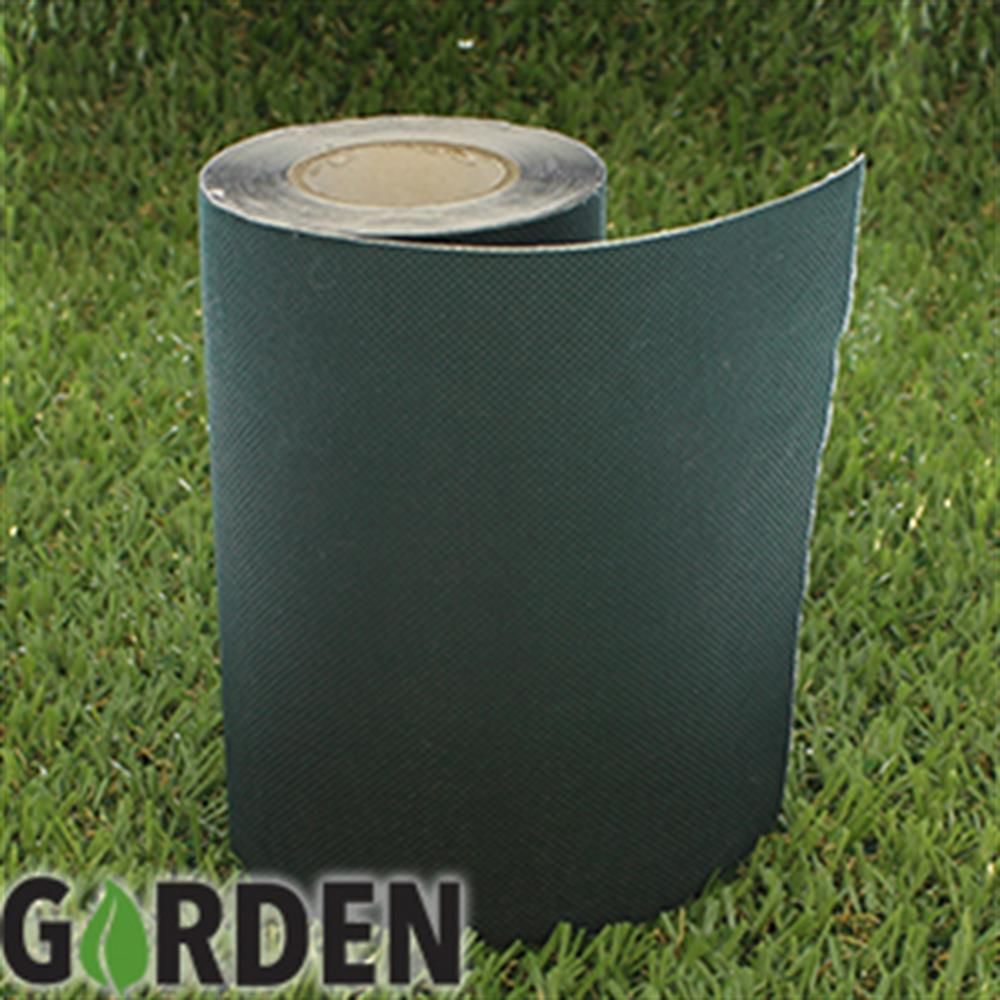 Picture of Artificial Grass Self Adhesive Joining Tape