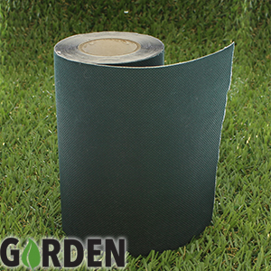 buy artificial grass self adhesive joining tape at home. Black Bedroom Furniture Sets. Home Design Ideas