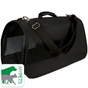 Buy my pets pet carrier at home bargains picture of my pets pet carrier gumiabroncs Image collections
