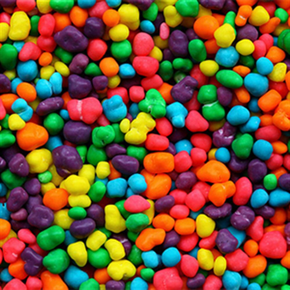 Picture of Wonka Rainbow Nerds (Case of 12 Boxes)