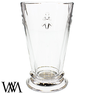 Picture of Wallis & Moore Bee Glass Tumbler (Case of 16)