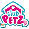 Picture for brand Club Petz