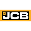 Picture for brand JCB