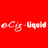 Picture for brand eCig-Liquid
