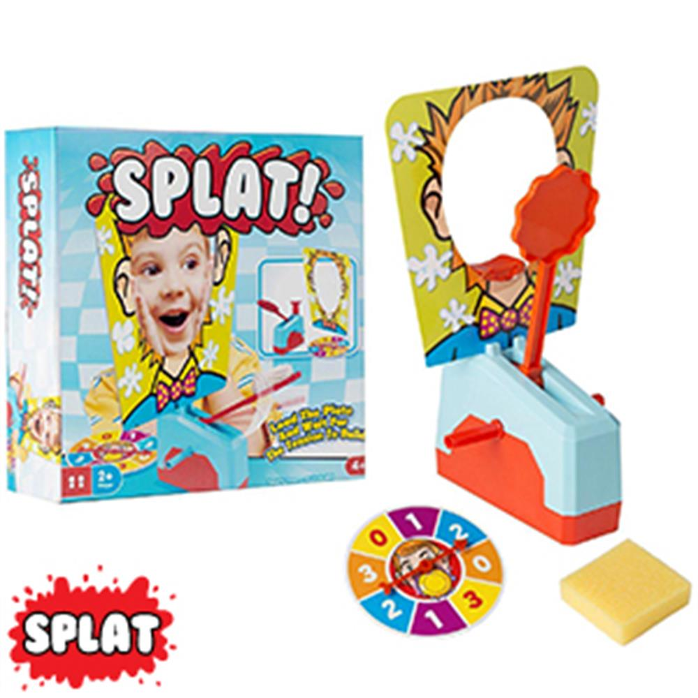 Picture of Splat Game
