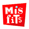 Picture for brand Misfits