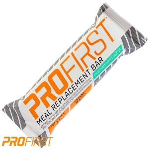 Picture of ProFirst Meal Replacement Bar Choc Mint (Case of 24)
