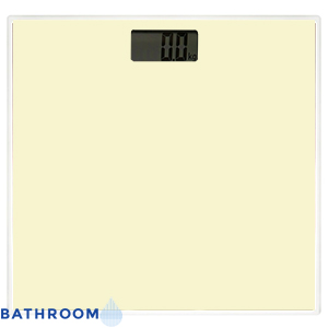 Buy Digital Bathroom Scales At Home Bargains