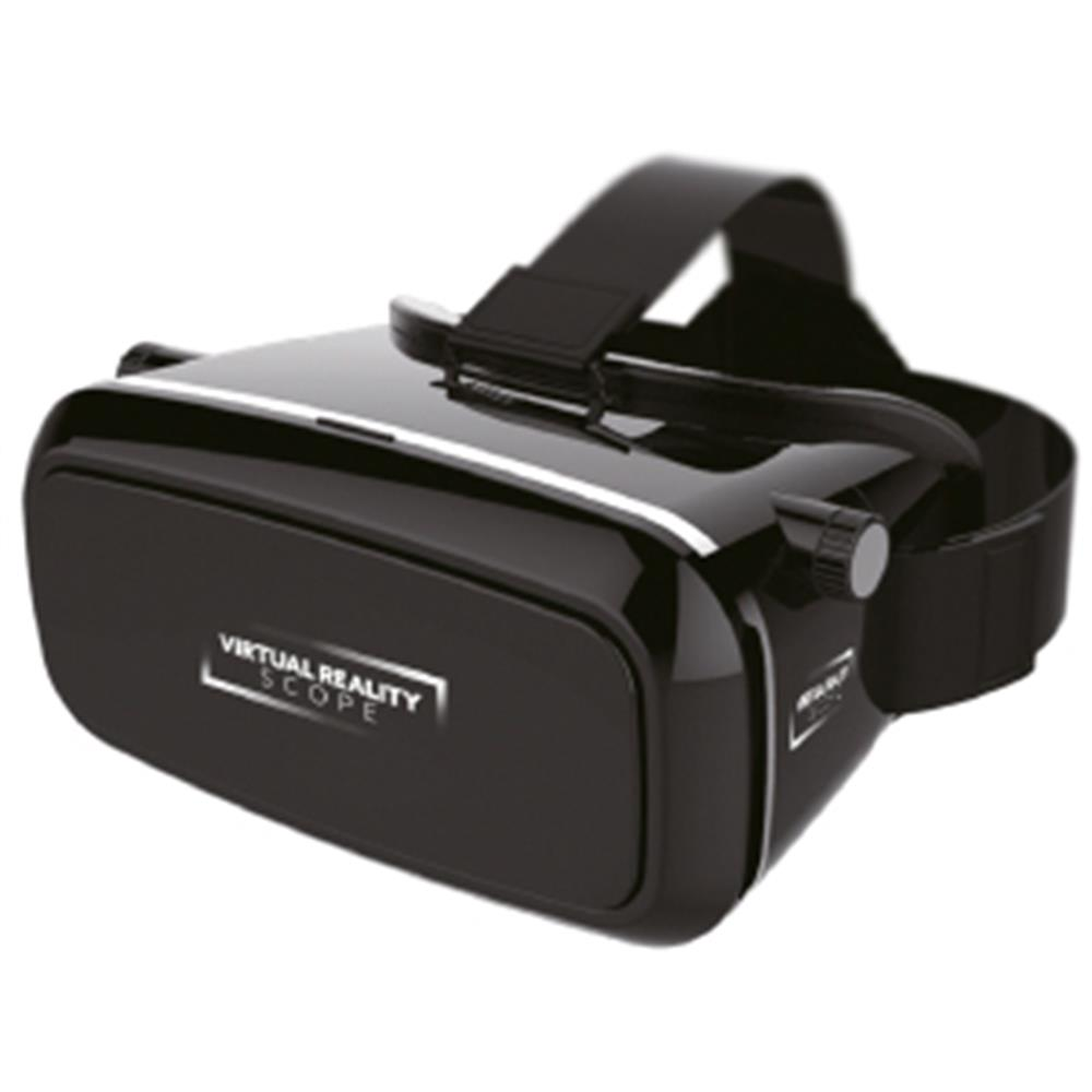 Picture of Virtual Reality Scope Headset