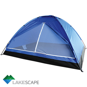 Buy lakescape 4 person dome tent at home bargains picture of lakescape 4 person dome tent gumiabroncs Choice Image