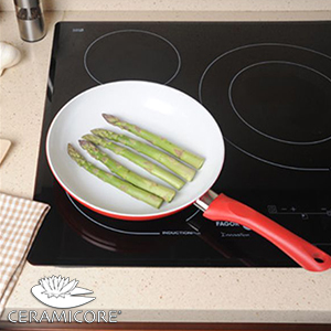 Electric Frying Pan At Target Stores
