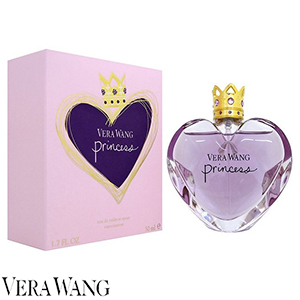 Picture of Vera Wang Princess 50ml EDT