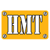Picture for brand HMT