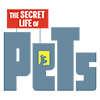 Picture for brand Secret Life Of Pets