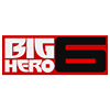 Picture for brand Big Hero 6