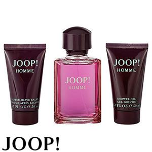 a few days away affordable price exclusive deals Buy Joop! Homme 75ml After Shave Gift Set at Home Bargains