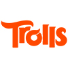 Picture for brand Trolls