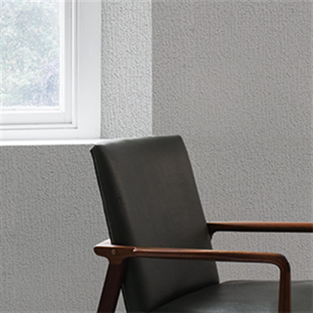 Picture of Anaglypta Paintable Wallpaper: Buckingham White