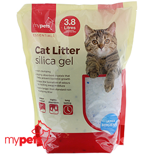 Health Cat Food Where To Buy