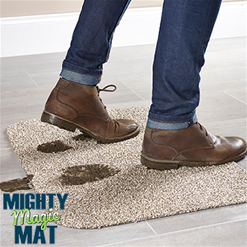 Picture of Mighty Magic Mat: Small