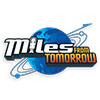 Picture for brand Miles From Tomorrow