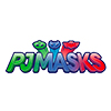 Picture for brand PJ Masks