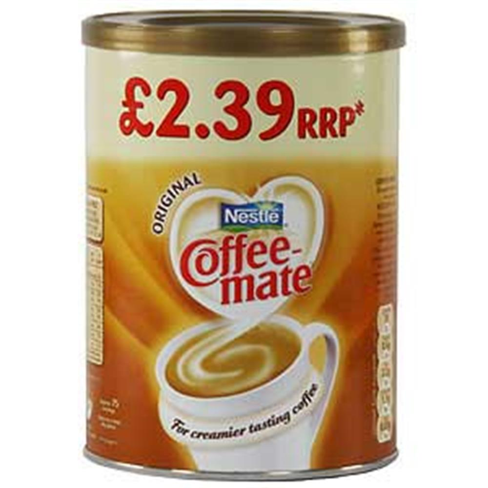 Picture of Nestle Coffee Mate 500g