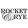 Picture for brand Rocket & Rye