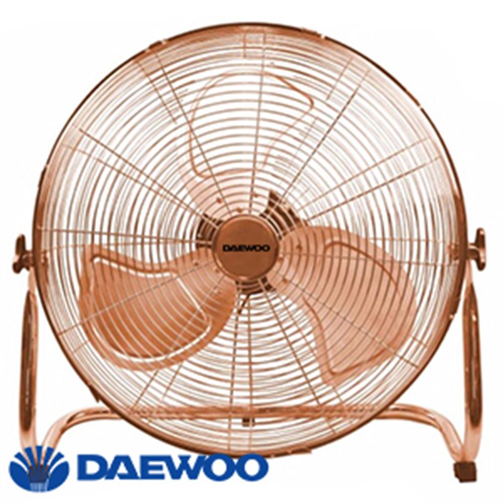Picture of Daewoo Copper 16