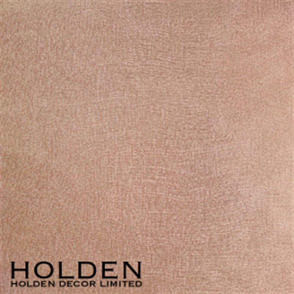 Picture of Statement Luxury Foil Wallcovering: Rose Gold Foil Texture