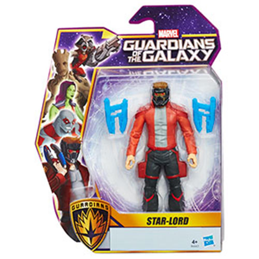 Picture of Guardians of the Galaxy Figure