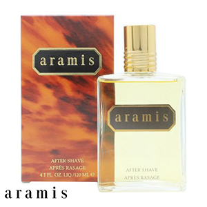 Picture of Aramis 120ml After Shave