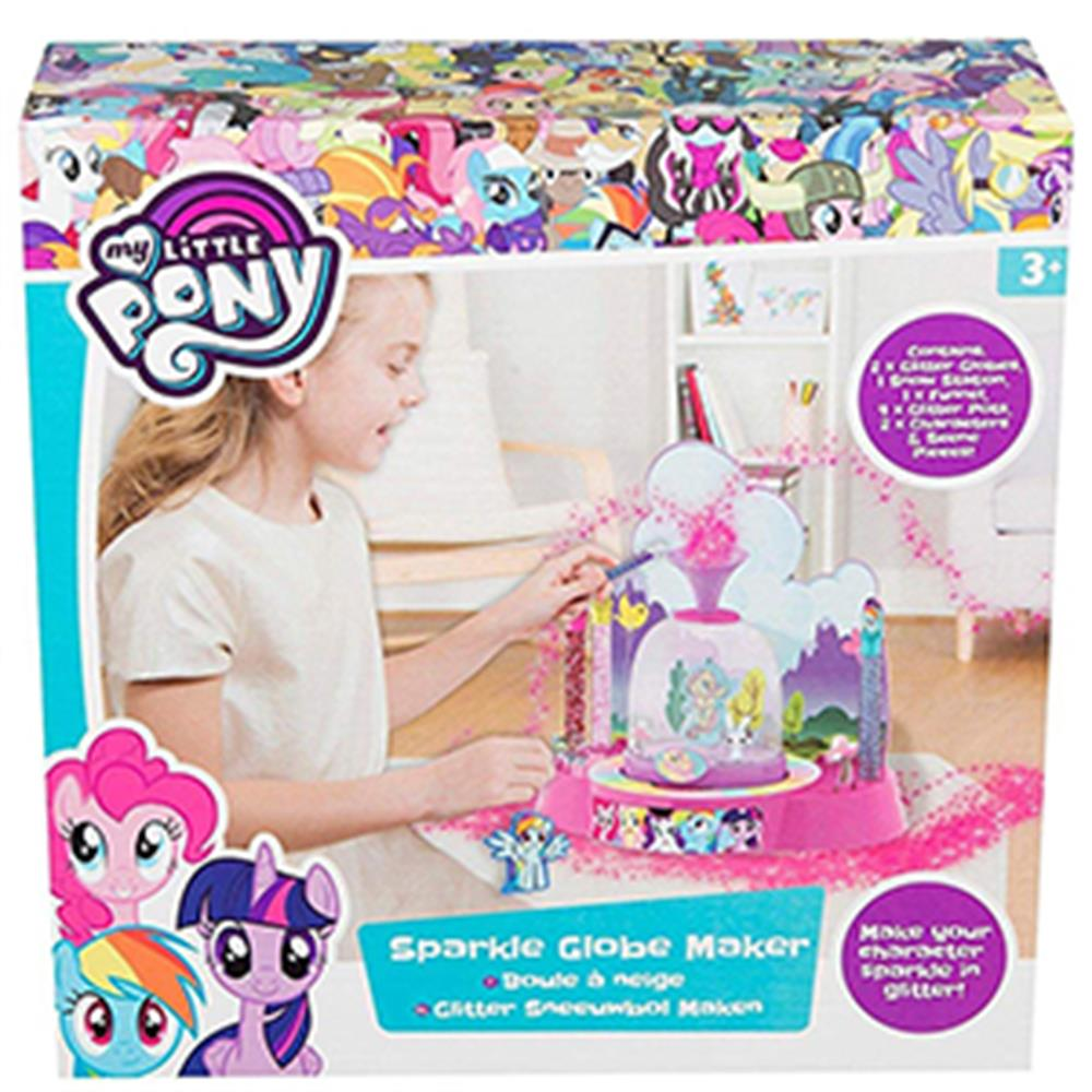 Picture of My Little Pony Sparkle Globe Maker