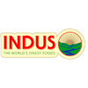 Picture for brand Indus