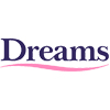 Picture for brand Dreams