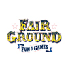 Picture for brand Fair Ground